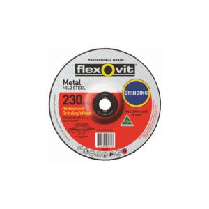 Melsteel Grinding Discs