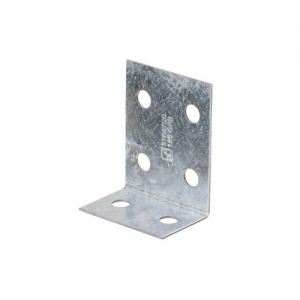 Purlin Brackets – General purpose