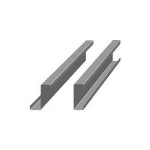 Purlins - Bridging