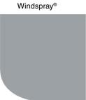 Colorbond Sheet Roofing Sheets Shop Online Melsteel