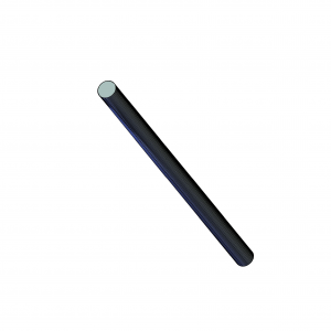 Steel Round Bright Bar - Round Bar