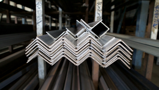 Melbourne's Steel Supplier Sales, Custom Fabrication, Delivery