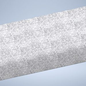 Galvabond - Sheet - Steel