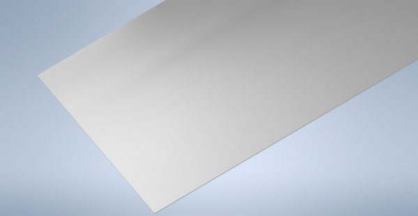 Zincalume - Sheet - Steel