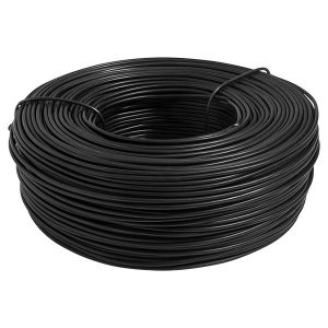 Tie Wire Belt Pack (Galvanised / Black) – Reinforcing Tie Wire