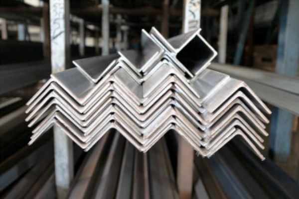 All you need to know about galvanised steel