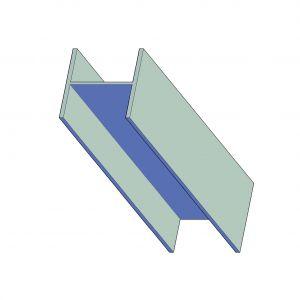 galvanised-UNIVERSALCOLUMNS-UC20052.2G