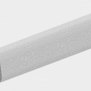 SHS-Steel-Galvanised-SHS1254G